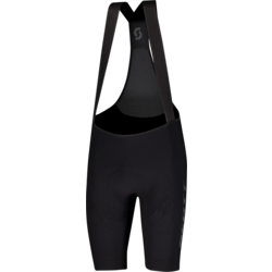 Scott RC Premium Kinetech ++++ Men's Bibs