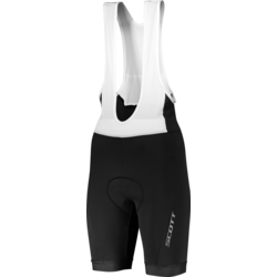 Scott Endurance +++ Men's Bibshorts
