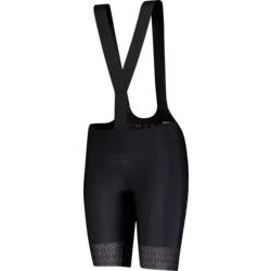 Scott RC Contessa Signature +++ Women's Bibshorts