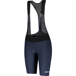 Scott RC Premium ++++ Women's Bibshorts