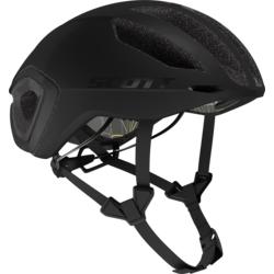 Scott Cadence Plus (CPSC) Helmet