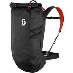 Scott Commuter Evo 28 Backpack