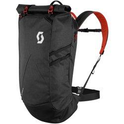 Scott Commuter Evo 28 Backpack