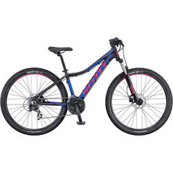 Scott Contessa 730 - Women's