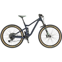 a0ed3b1d3 Full-Suspension - Bicycle Village