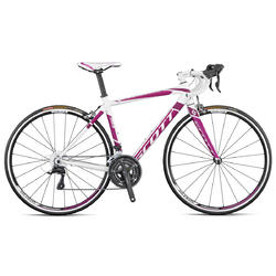 Scott Contessa Speedster 35 - Women's