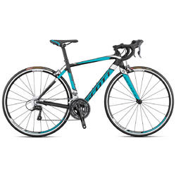 Scott Contessa Speedster 45 - Women's