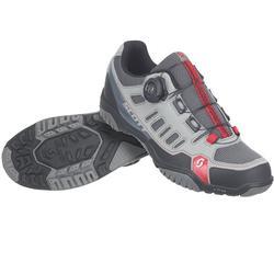 Scott Crus-R Boa Lady Shoe