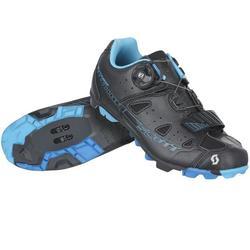 Scott Elite Boa Lady Shoe