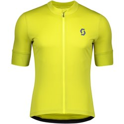 Scott Endurance 10 Short Sleeve Men's Shirt