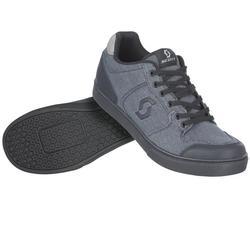 Scott FR 10 Shoe