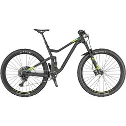 f6e5b020ab6 Full-Suspension - Bicycle Village