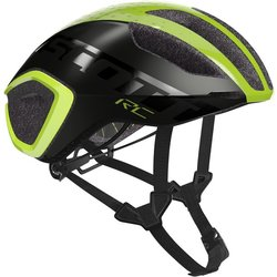 Scott Cadence PLUS Helmet (CPSC)