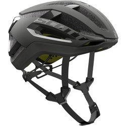 Scott Centric PLUS Helmet (CPSC)