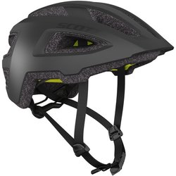 Scott Groove PLUS Helmet (CPSC)