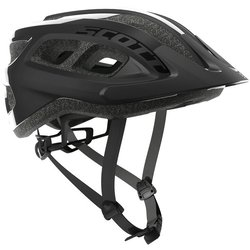 Scott Supra Helmet (CPSC)