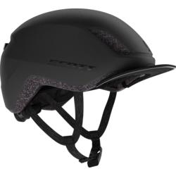 Scott Il Doppio Plus (CPSC) Helmet