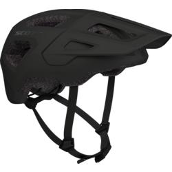 Scott Jr Argo Plus (CPSC) Helmet