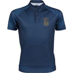 Scott Jr RC Team Short-Sleeve Shirt