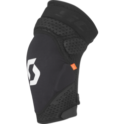 Scott Grenade Evo Hybrid Knee Guards