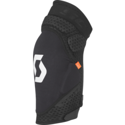 Scott Grenade Evo Zip Knee Guards