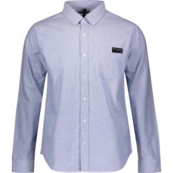 Scott Men's 10 Long-Sleeve Shirt