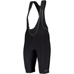 Scott RC Premium ++++ Men's Bibshorts