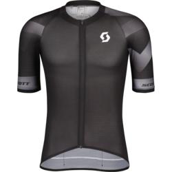 Scott Men's RC Premium Climber Short-Sleeve Shirt