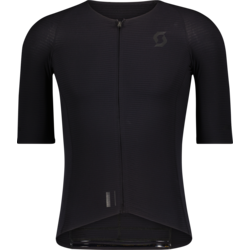 Scott Men's RC Ultimate Graphene Short-Sleeve Shirt
