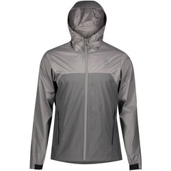 Scott Trail MTN WB Men's Jacket w/Hood