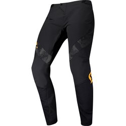 Scott Trail Tuned Men's Pants