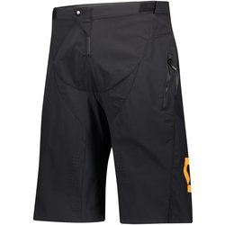 Scott Trail Tuned Men's Shorts w/Pad