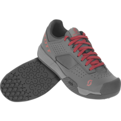 Scott MTB AR Lady Shoe