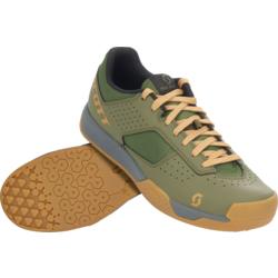 Scott MTB AR Shoe