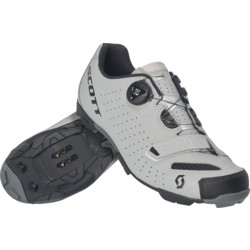 Scott MTB Comp BOA Reflective Lady Shoe