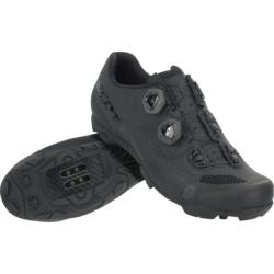 Scott MTB RC Evo Shoe