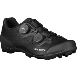 Scott MTB RC Evo Women's Shoe