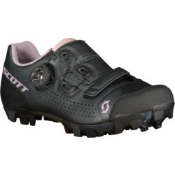 Scott MTB Team BOA Women's Shoe