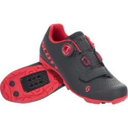 Scott MTB Vertec Lady Shoe