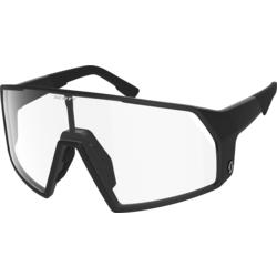 Scott Pro Shield Sunglasses