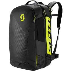 Scott RC Raceday 60 Bag