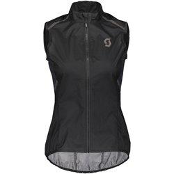 Scott RC Weather WB Women's Vest