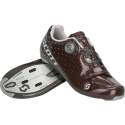 Scott Road Vertec BOA Lady Shoe