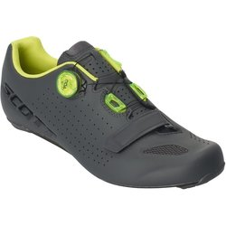 Scott Road Vertec BOA Shoe