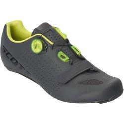 Scott Road Vertec BOA Shoe