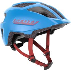 Scott Spunto Jr (CPSC) Helmet