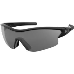 Scott Leap Sunglasses