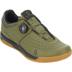 Scott Sport Volt Shoe