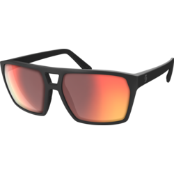 Included Protective Case SCOTT Sports Vector Sunglasses Made In Italy