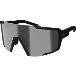 Scott Shield Compact Sunglasses